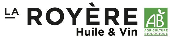 La Royère